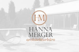 hanna-merger-identity-logo