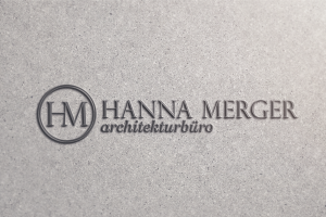 hanna-merger-identity-tabla