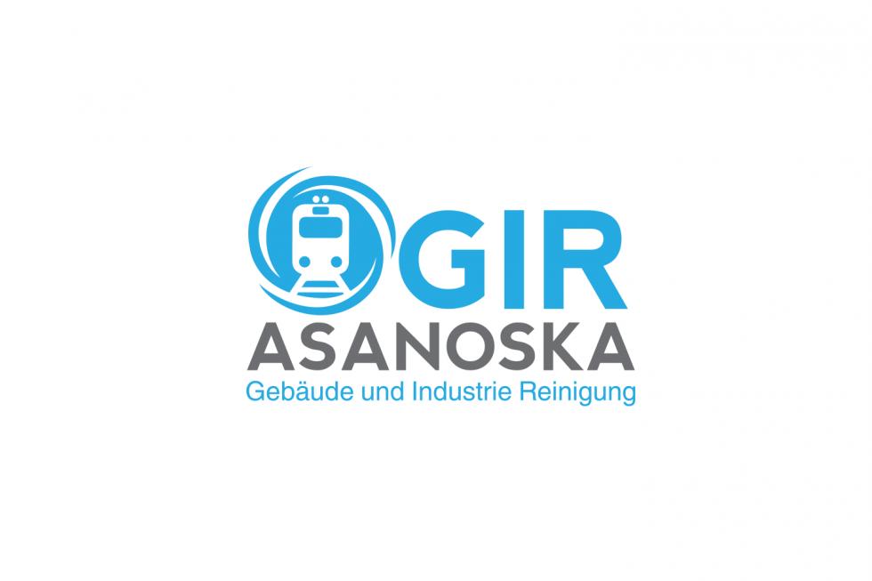 GIR-Asanoska