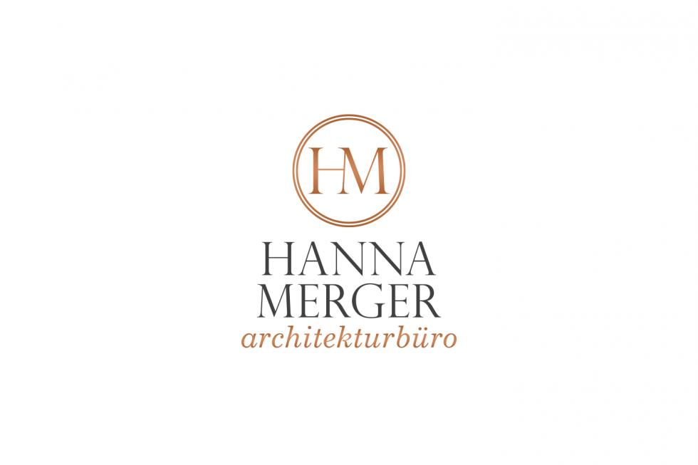 Hanna-Merger