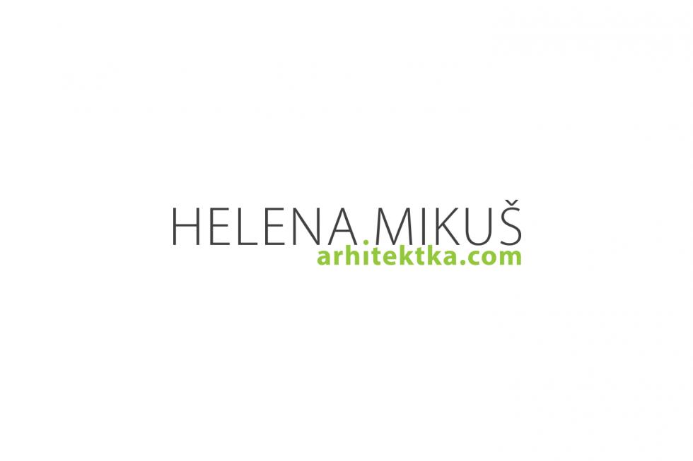helena-mikus