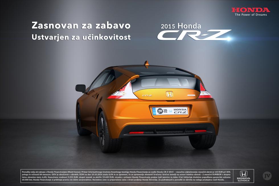 Honda-back