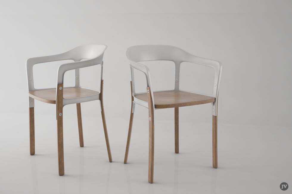 Steelwood-chair-1