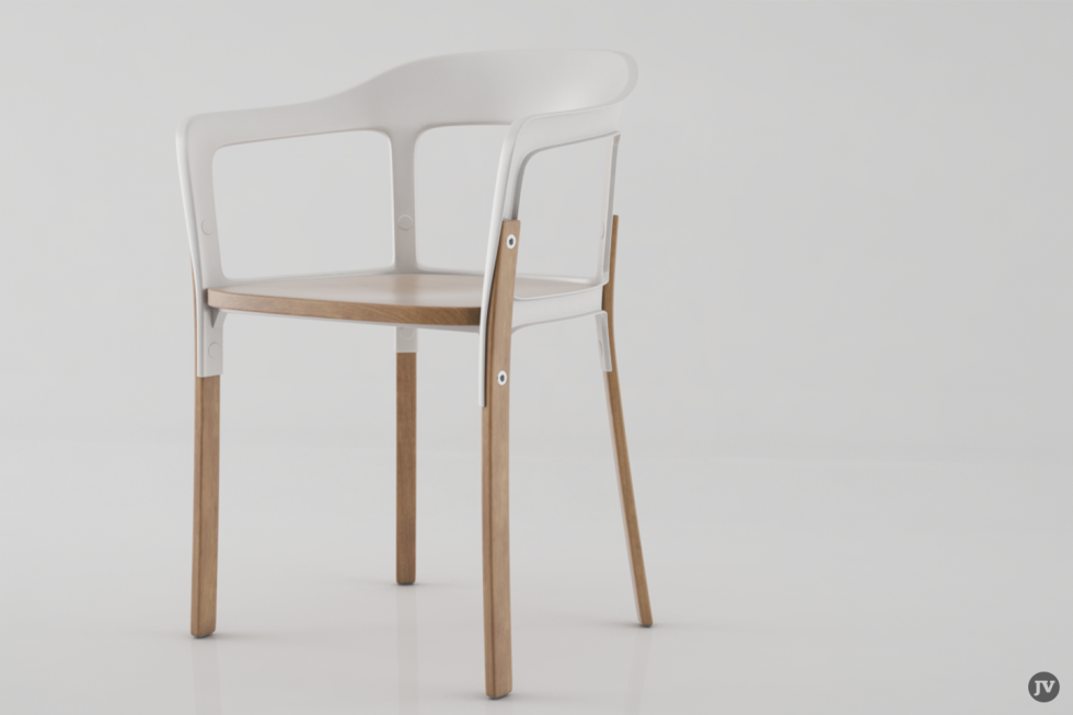 Steelwood-chair-2