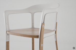Steelwood-chair-3
