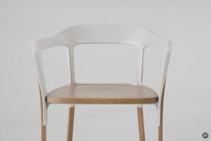 Steelwood-chair-4