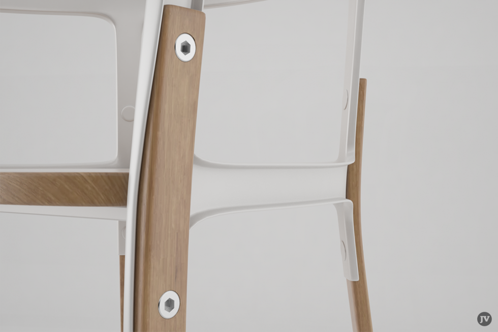 Steelwood-chair-5