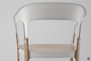 Steelwood-chair-6