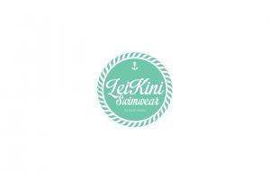 LeiKini-Logo