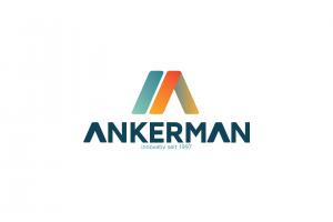 ankerman