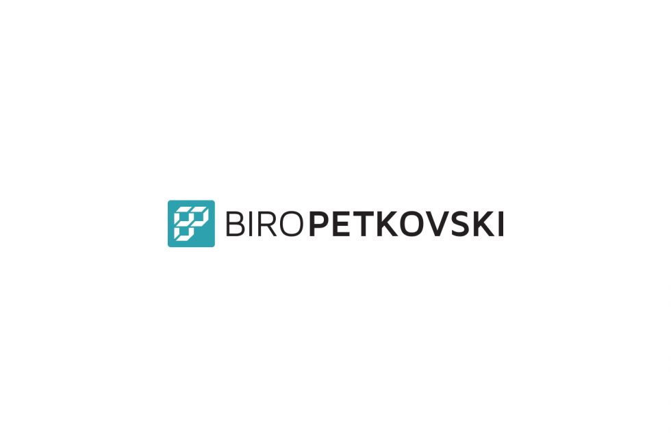BiroPetkovski