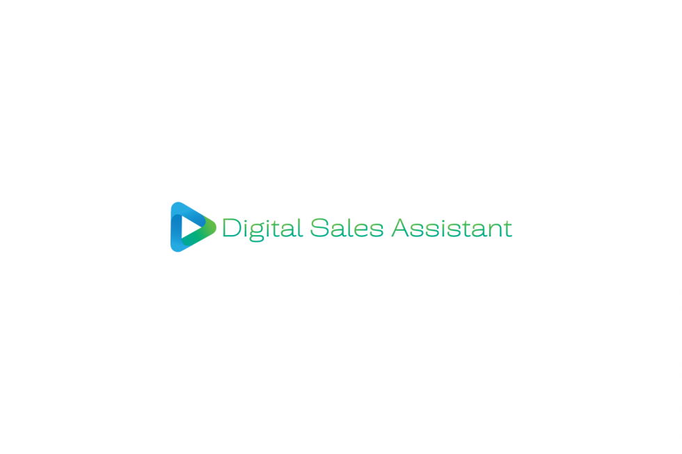 DigitalSalesAssistant
