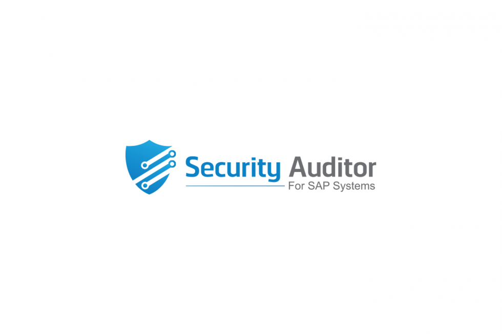 SecurityAuditor