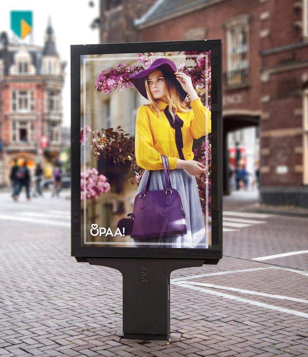 OPAA-billboard