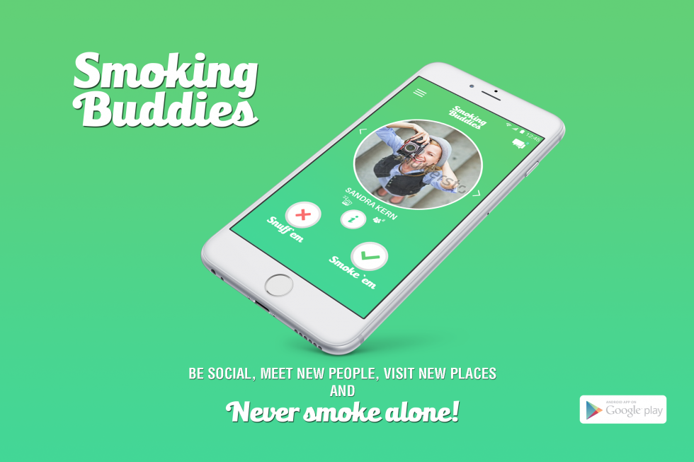 Presentation-Smoking-Buddies